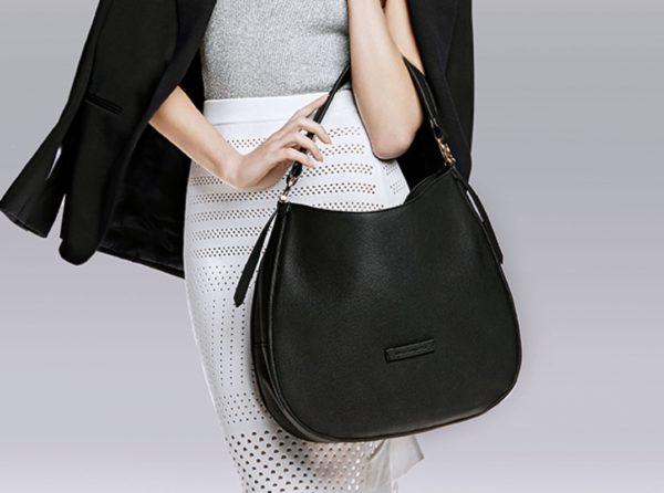handbags-featured