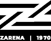 Logo Design-Zarena AD-v5-07-wide